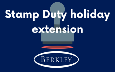 Stamp Duty Holiday expected to be extended until the end of June